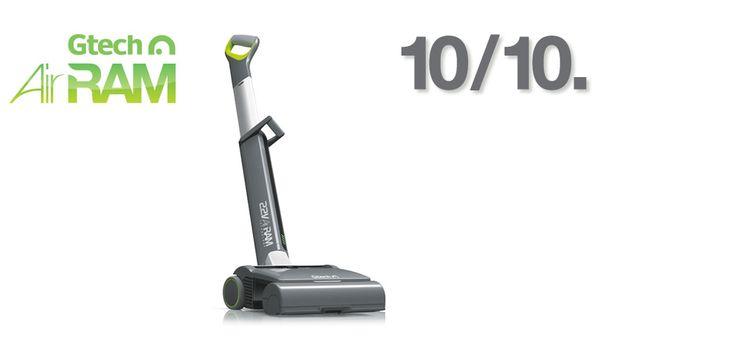 Best Vacuum Ever Prepossessing Of Best Vacuum Cleaner Ever Picture
