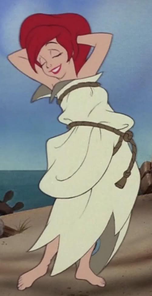 ariels sail quotdressquot cosplay ideas pinterest