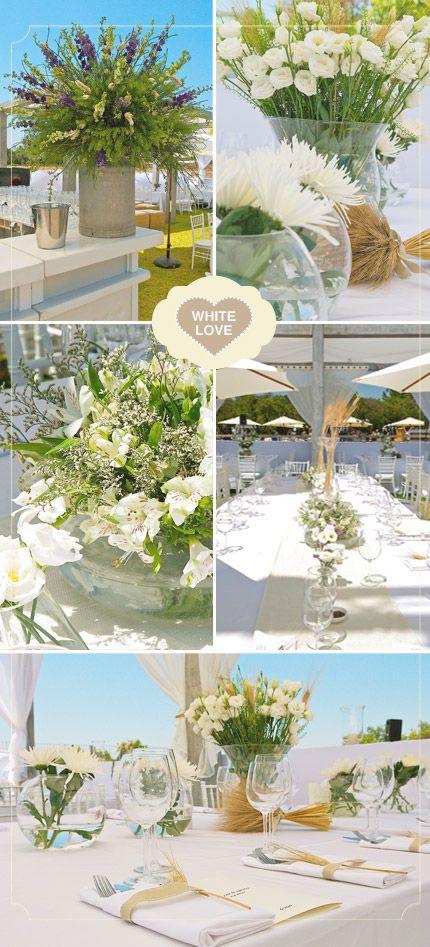 www.urbanbridesmag.co.il  חתונה של שבועות | עיצוב  עיצוב: נטלי מן  צילום: אסף אביטל