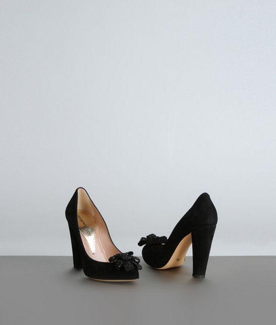 Emporio Armani Shoes for Women