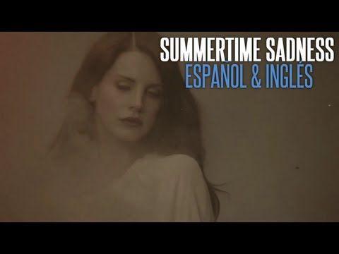 play summertime sadness remix