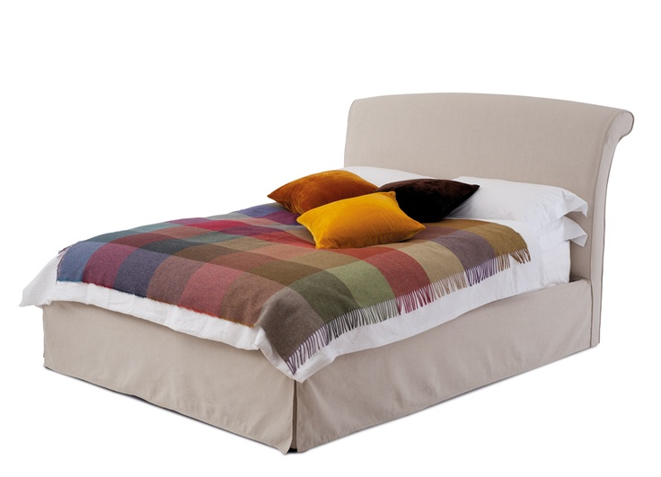 Bed Option From Sofas And Stuff