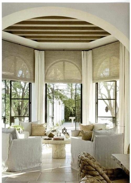 atrium decor home home ideas decor design inspiration and the