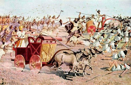 what was the impact of foreign invasions on the roman empire Start studying fall of rome/barbarian invasions/byzantine empire learn vocabulary, terms, and more with flashcards how did the division of the roman empire into east and west hurt the western roman empire the empire gets too big foreign invasion economic crisis.