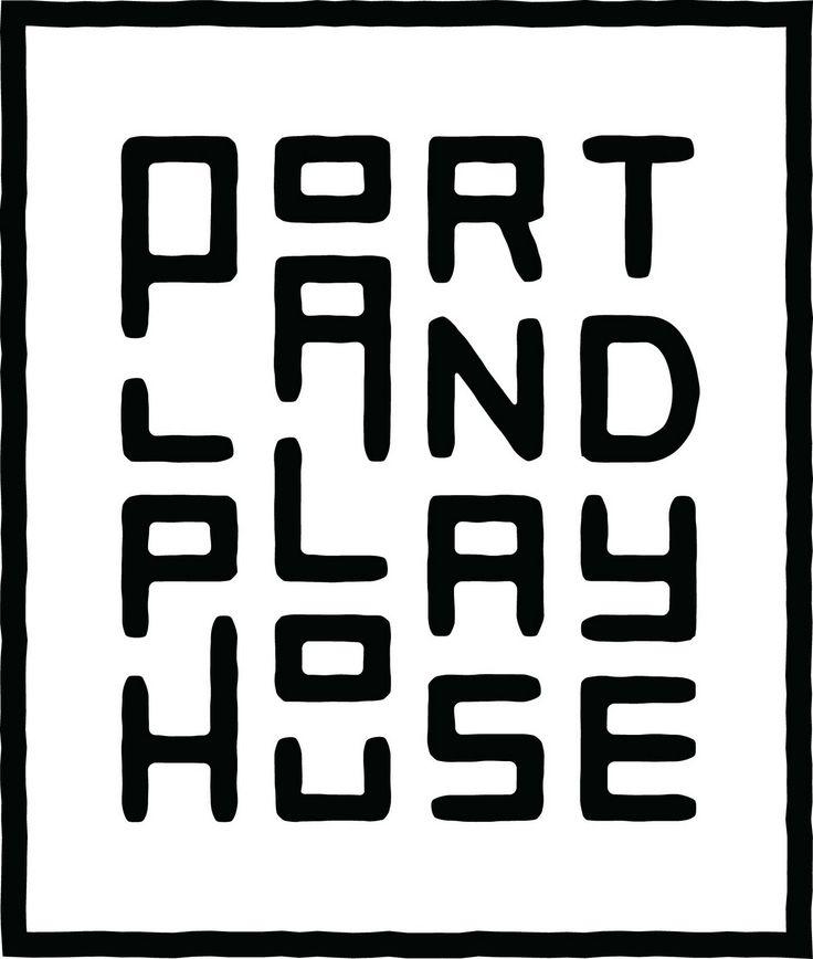 Portland Play House