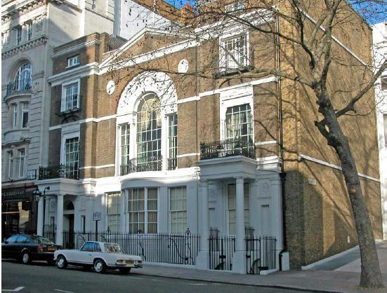 Regency Period Home Regency Period 1790 1837