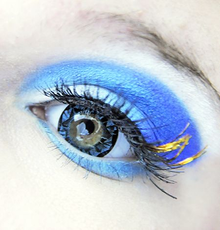 13 best images about eye contacts on pinterest | angels