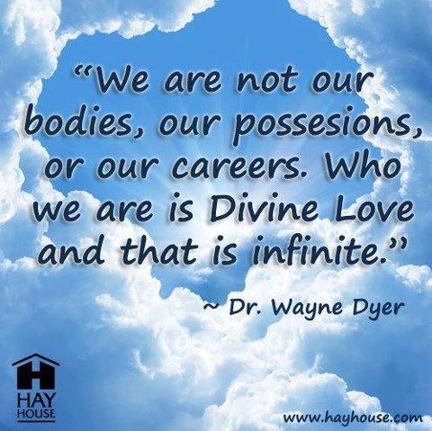 divine love quotes quotesgram