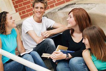 Debatable essay topics for college students