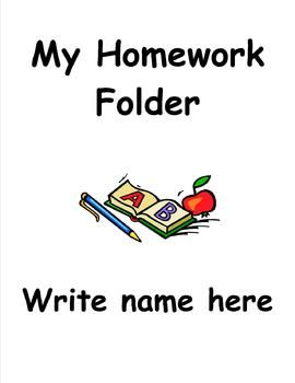 Homework teachers pay teachers