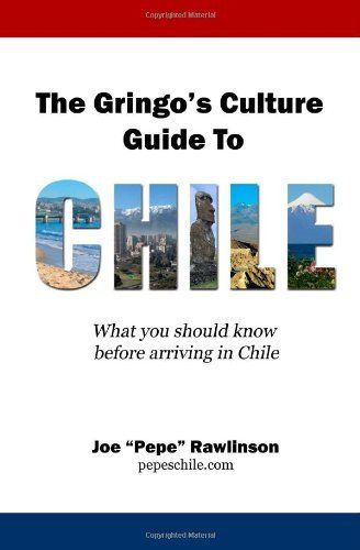 gringo guide mexican dating culture
