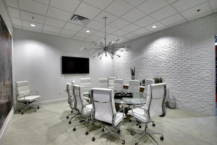 Industrial Office Space Home Offices Pinterest
