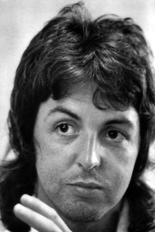 Paul McCartney No More Lonely Nights Extended Version