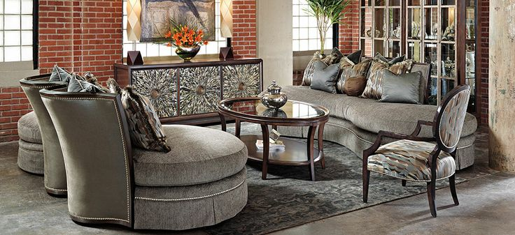Pin By Sherri Sharp On Chairs Sofas Ottomans And Pillows Pinterest