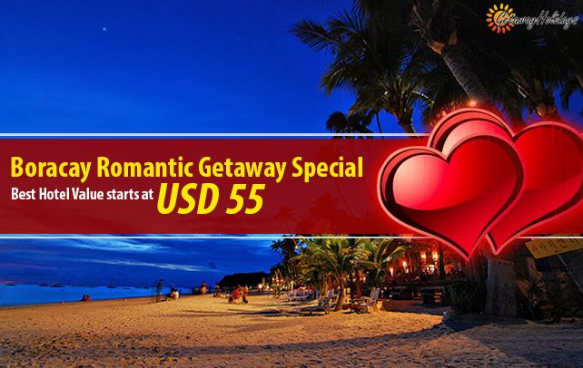valentines hotel packages portland oregon