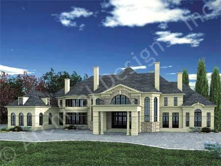00 square foot house plans on small home house plans under 850 sq ft