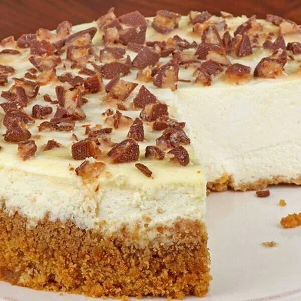 ... http://grandmotherskitchen.org/recipes/caramel-praline-cheesecake.html