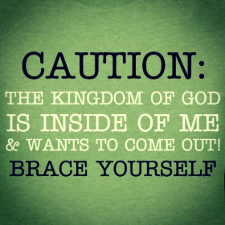 Pin By Kasey Provost Smith On God Is My Fortress Pinterest