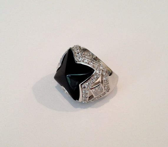 antique rings antique rings black onyx jewelry
