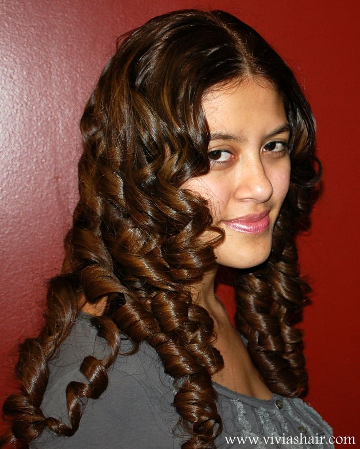 Hair Extensions In Woodbridge, Va 50