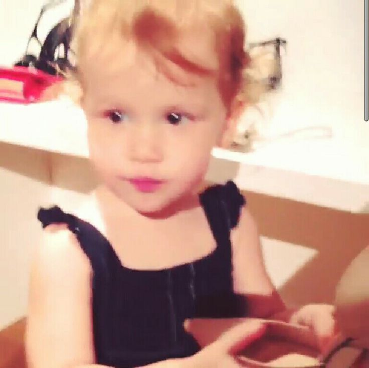 Jessica alba instagram...