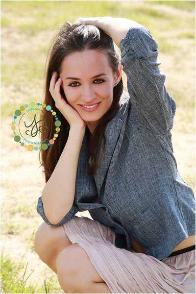 ideas, outdoor model/portrait photo ideas, model/portrait photography ...: pinterest.com/pin/47850814763935368
