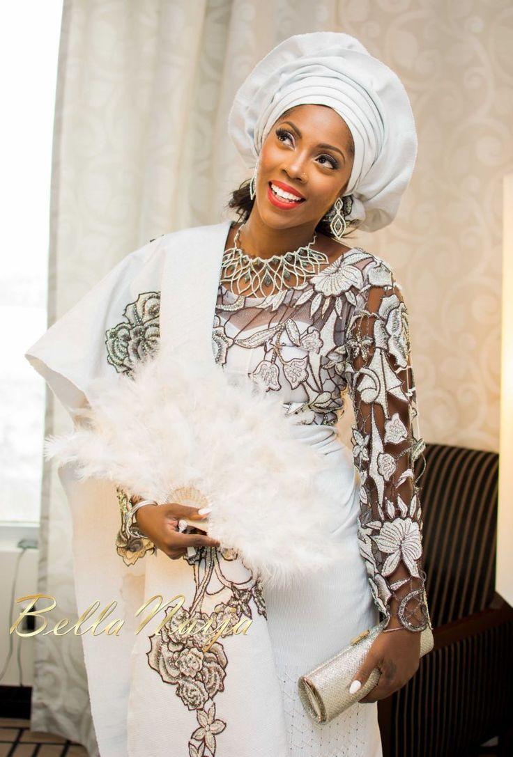 Bella naija fashion bella naija african style