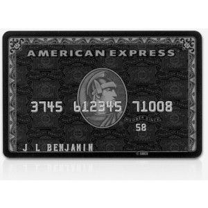 best high limit credit cards 2014