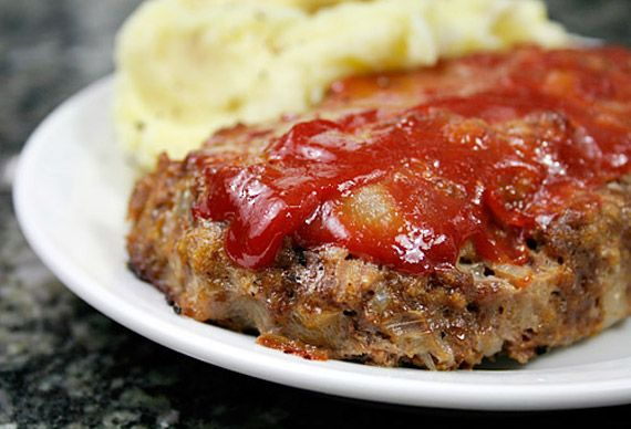 Ina Meatloaf Fascinating With Mini Meatloaf Recipe Photo