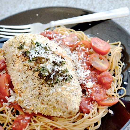 Pin by Jennifer Cox on Food and recipes | Pinterest