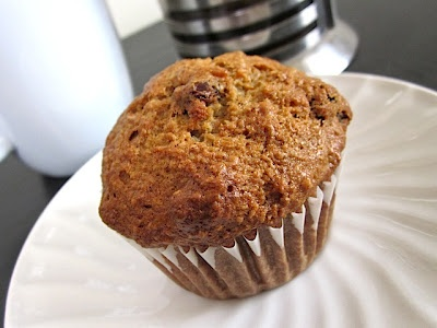 morning glory muffins | Recipes to Try {bread} | Pinterest