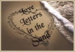 Love Letters in the Sand ~ Pat Boone | Music Moves Me ♫ The Classics ...