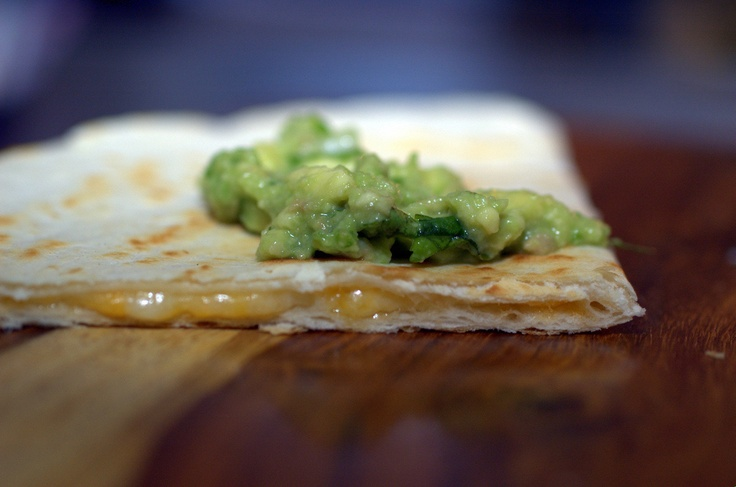 ... cheese quesadillas duck quesadillas with chipotle cherry salsa and