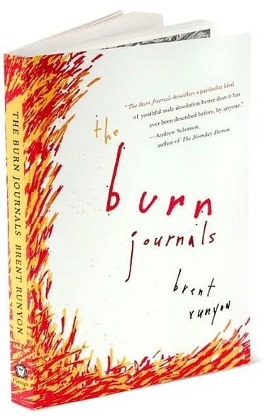 the burn journals The official publication of nabi is the indian journal of burns (ijb), an annual journal that showcases pioneering work in burn care, publishes research articles and encourages the concept of setting standards of care based on evidence based medicine.
