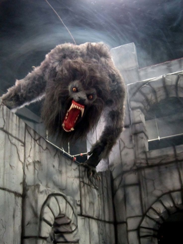 halloween horror nights universal studios coupons