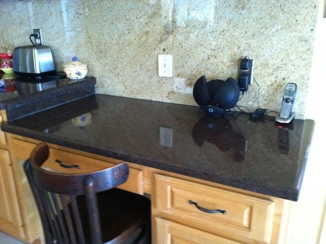 countertop extension For the Home Pinterest