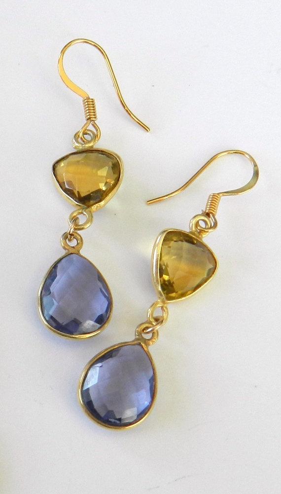 Pin by Angela Rodriguez Barber on Jewelry Jewelry Jewelry Pinterest