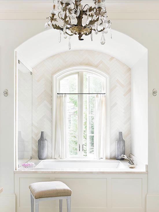 bathroom window design ideas