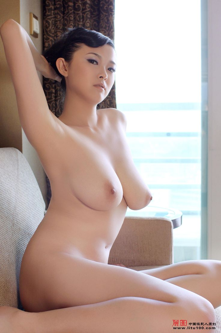 Cheating Girlfriend Big Tits