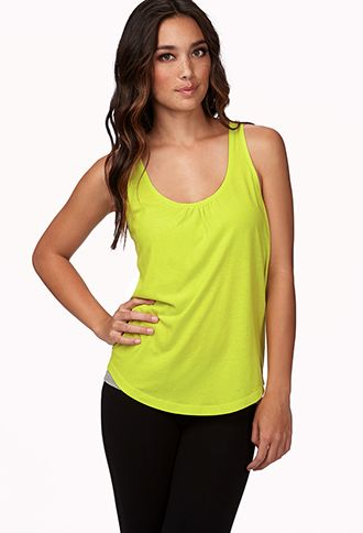 places to buy cute amp cheap workout clothes