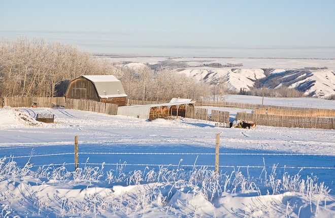 fort st john women Welcome to meet fort st john, a website full of information for newcomers to the city and for recent immigrants to canada who wish to make fort st john home.