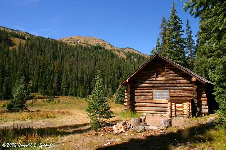 rocky mountain national park cabins and sod huts pinterest