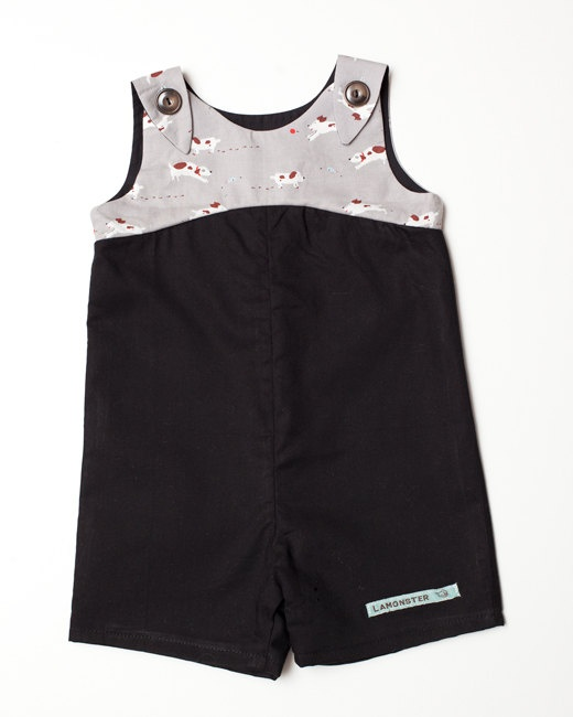 Baby clothes for girls 0-3