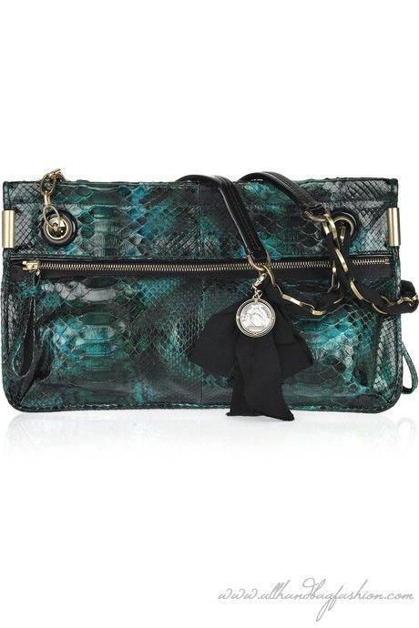 CheapDesignerHub#.com 2013 luxury handbags on sale, free shipping