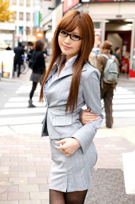 Rina Kato Japan Girls Pic 9 of 35