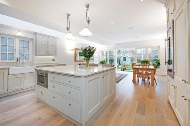 Large White Kitchen Island Kitchen Inspiration Pinterest