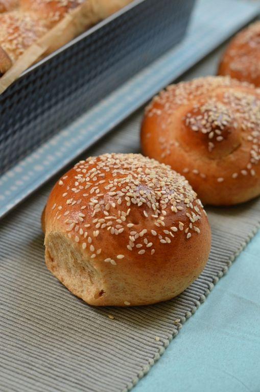 spelt flour challah dough rolls amp chocolate babka by food wanderings ...