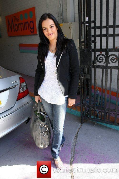 Liz bonnin | Beautiful Women | Pinterest