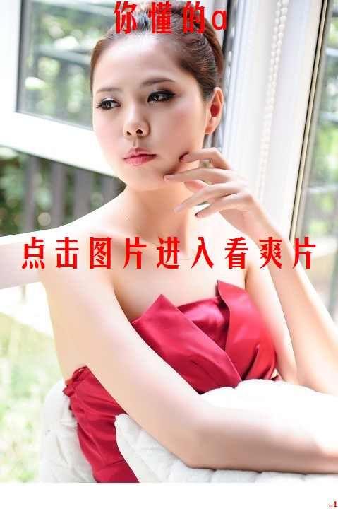 WWW:37III_武腾蓝. | WWW:
