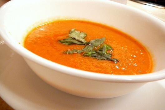 vegetable soup | Dinner Shtuff | Pinterest